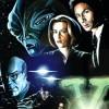 Composition X-Files