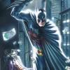 Batman / Joker