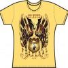 Concept T-shirt femme St-Tite 2011